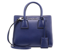 TRIBECA GRAND Handtasche blue