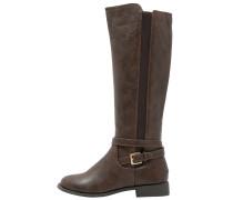 TAHITI Stiefel brown