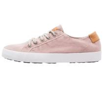 Sneaker low - rose dust