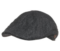Cap anthra