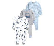 Pyjama grey