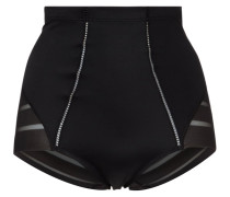 DIAM´S CONTROL MODERN CULOTTE HAUTE Shapewear noir