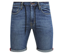 OWEN Jeans Shorts mid used