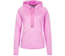 ICON Sweatshirt verve violet