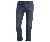 504 REGULAR STRAIGHT FIT Jeans Straight Leg all things muir