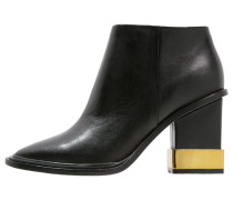 TALI Ankle Boot black
