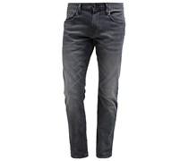 Jeans Slim Fit black dark wash