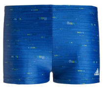 Badehosen Pants collegiate royal/ice blue