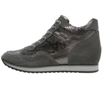 EDEN Sneaker low grijs