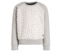 Sweatshirt heather oxford