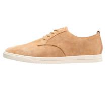 ELLINGTON Sneaker low cinnamon