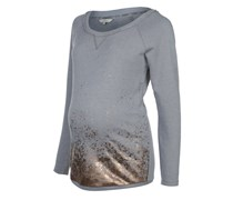 CHLOE Sweatshirt grey