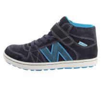 SLAM Sneaker high blau