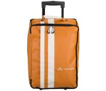 TOBAGO 35 Trolley orange