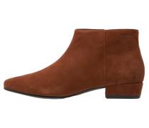 SARAH - Ankle Boot - hazel