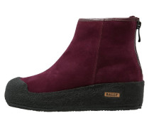 GUARD II Snowboot / Winterstiefel merlot