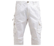 IMPERIAL Shorts weiss