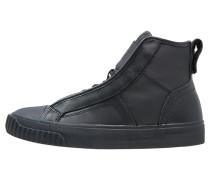 GStar SCUBA WMN Sneaker high dark navy