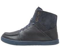 PRESSLEY Sneaker high navy