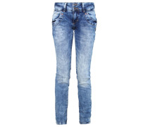 PALOMA - Jeans Slim Fit - alive
