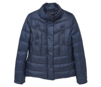 XICAGO Winterjacke dark navy
