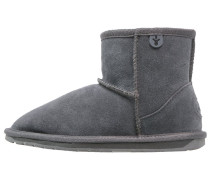 WALLABY Stiefelette charcoal