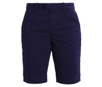 Shorts - navy uniform