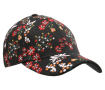FLORAL - Cap - multi-coloured