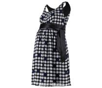 LUNA Cocktailkleid / festliches Kleid black