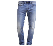 Jeans Slim Fit fripe
