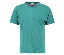 ADRIAN - T-Shirt basic - teal