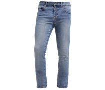SNAP - Jeans Skinny Fit - light stone