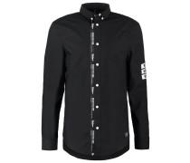 Hemd black