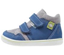 JURI Sneaker high tinte/graphit