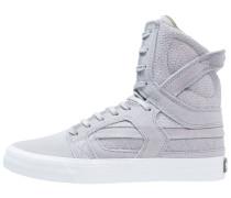 SKYTOP Sneaker high light grey