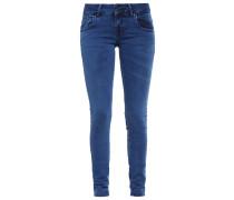 MOLLY Jeans Slim Fit debole wash