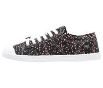 BASIC 02 - Sneaker low - liberty black