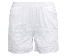 MERLE Shorts offwhite