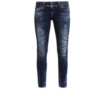 GEORGET Jeans Slim Fit josseline wash