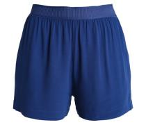 NESSIE Shorts estate blue