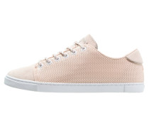 OTSU Sneaker low soft rose/white