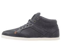 KINGSTON Sneaker high navy/offwhite