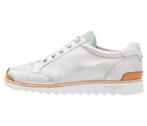 HINT - Sneaker low - white