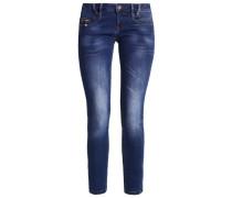 ALENA - Jeans Slim Fit - powerfull