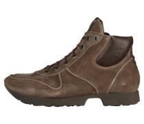 Ankle Boot - vulcano