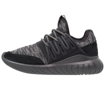 TUBULAR RADIAL - Sneaker low - antique/solid grey/core brown