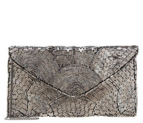 ENVELOPE Clutch metallic
