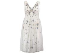 VERITY Cocktailkleid / festliches Kleid white