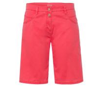 MEL - Shorts - baked coral