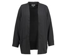 JRCOSMO Blazer black